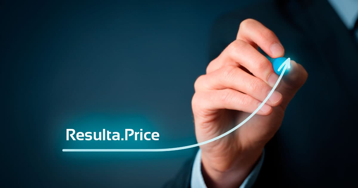 Resulta.Price